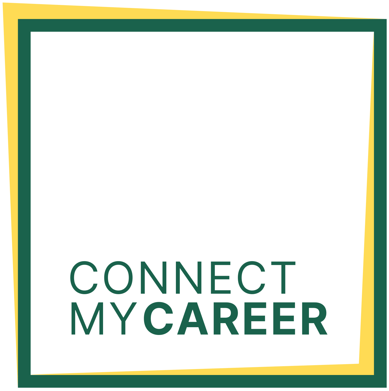Connect My Career